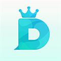 DrKing V1.5.6 安卓版