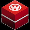 PDF Watermarker(PDF水印工具) V3.9 Mac版