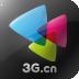 3G门户新闻 V2.4.401171 安卓版
