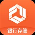 富勤金融 V3.9.8 安卓版