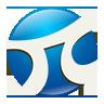 中国派 V1.4 安卓版