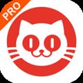 猫眼专业版 V5.2.3 安卓版