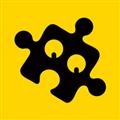 吕布智能机器人 V1.0.1 苹果版