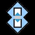 SyncBackFree(文件备份同步软件) V9.1.12.0 官方版