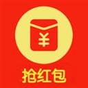 红包多多 V1.2.8 安卓版