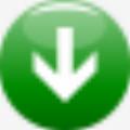 收录死链一键检测 V1.2 绿色免费版