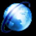 xfserver(影音先锋P2P服务器端) V9.6.0 官方最新版