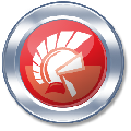 Storage Stream Library(数据存储组件) V1.0.4.82 绿色版