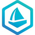 Skipper(开发软件) V3.2.14 Mac版