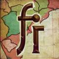 帝国主义印度的命运 V1.0 Mac版 [db:软件版本]免费版