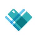 用卡无忧 V2.1.3 苹果版