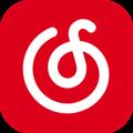 网易云音乐精简版 V4.6.2 安卓版
