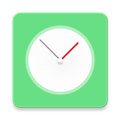 闹钟王 V1.2.0 安卓版