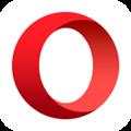 欧朋浏览器APP V12.40.0.3 安卓最新版