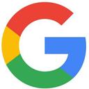 谷歌工具栏 V7.1 官方中文版