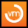 ViewMate(Gerber查看工具) V11.0 官方版