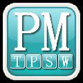 The Prime Machine(语料库检索软件) V3.14 官方版
