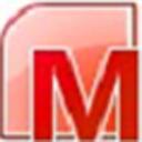 微软拼音输入法2013 官方版