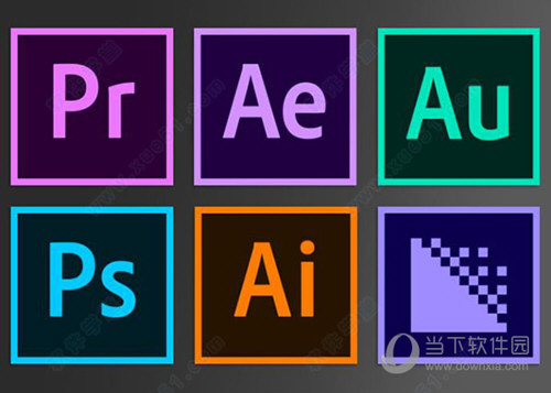 Adobe Premiere Pro CC 2018破解版