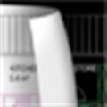 Print2CAD 2019(PDF转CAD转换器) V19.20 破解版