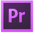 Adobe Premiere Pro CC 2017破解版 中文免费版