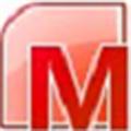 微软拼音输入法 2016 官方版