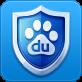 百度安全管家 V2.2.2 安卓版