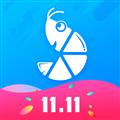 虾笨鲜生 V1.5.8 安卓版