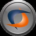 CrossOver 18(虚拟模拟器软件) V18.0 Mac中文破解版