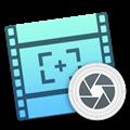GlueMotion(延时摄影制作软件) V1.2.1 Mac破解版