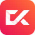 布卡直播 V5.4.3 官方版
