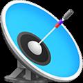 iStat View(Mac远程系统监控工具) V2.3.0 Mac破解版