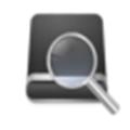 Makesoft DuplicateFinder(相同文件清理工具) V1.1.6 破解版