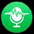 NoteBurner Spotify Music Converter(Spotify音乐转换器) V1.3.4 官方版