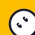 姜饼短视频 V2.7.3 苹果版