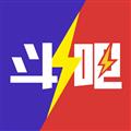 NBA斗吧 V1.4.0 安卓版