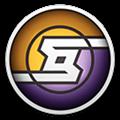 Warsow(第一人称射击游戏) V2.1.2 Mac版 [db:软件版本]免费版