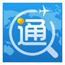 海淘通 V1.8 安卓版