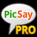 PicSay(安卓图片编辑器) V1.6.0.10 安卓版