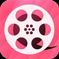 糯米电影 V3.2.0 安卓版