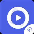 超级会员影视 V1.0 安卓版