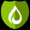 OneSafe PC Cleaner(系统清理软件) V6.6.0 官方版