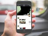 苹果微信朋友圈封面怎么弄视频 封面小视频教程