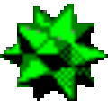 autocad2004注册机64位 V1.0 绿色免费版