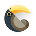 落格输入法 V1.0 Mac版