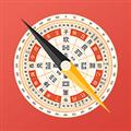 财神罗盘 V1.0.2 安卓版