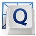 QQ五笔输入法 V2.9 Mac版