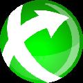 迅游网游加速器完美破解版 V2018 永久免费版
