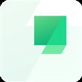 新草 V0.4.0 安卓版