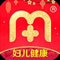 名医汇 V4.5.8 安卓版